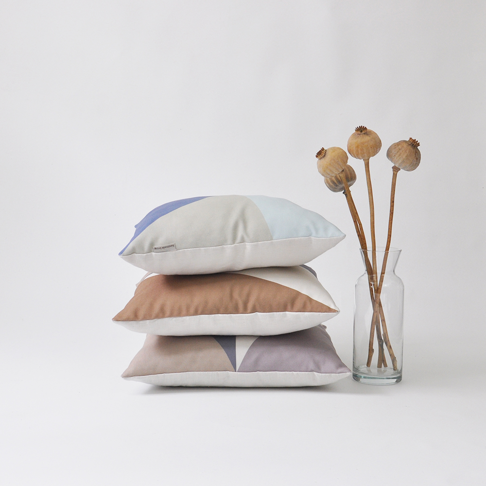 OZEL_decorative_pillows_3